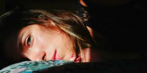 Why Can't I Find A Good Man? 11 Self-Sabotaging Relationship Mistakes Women Make