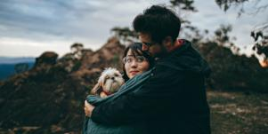 Why Your Fiancé Won't Set A Wedding Date, By Zodiac Sign