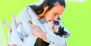 The Personality Differences Between A Dog Person And A Cat Person