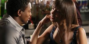 The Lies Women Tell Themselves While Dating