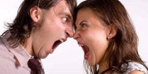 bad divorce stories