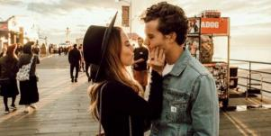 10 Signs You Met Your Soulmate (Congrats!)