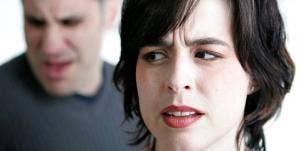 Should You Divorce An Unfaithful Spouse?[EXPERT]
