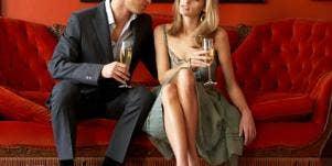 Flirting 101: 9 Guidelines to Avoid Disaster [EXPERT]