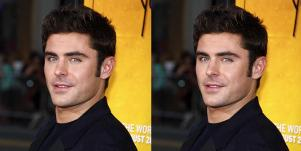 Who is Zac Efron's New Girlfriend? Fun Facts About Vanessa Valladares