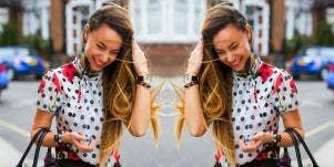 8 Ways Having A Crush At 30 Is WAY Harder Than Having One At 15