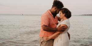 Love Astrology & Zodiac Compatibility For Pisces + Pisces Relationships