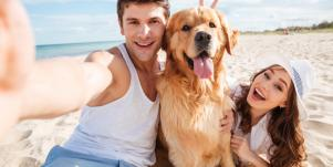 Which Zodiac Signs Love Their Pets More Than People?