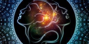 Zodiac Signs That Are Sagittarius Soulmates
