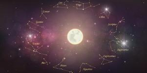 3 Zodiac Signs Who Fight With Everyone During The Critical Degrees Of The Moon In Aries Starting August 26, 2021