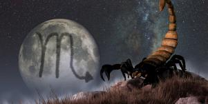 3 Zodiac Signs Who Need More Intimacy Starting October 7, 2021