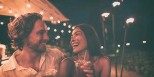 3 Zodiac Signs Who Need To Date Other People During Mars Trine Uranus Starting August 29, 2021