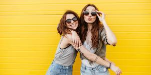 3 Zodiac Signs Whose Friendships Mean More Than Love Starting August 29 To September 10, 2021