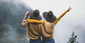 healthy friendships boundaries