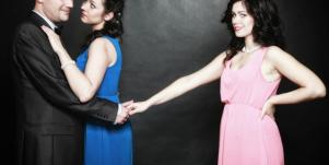 Relationship Expert: Why Did My Husband Cheat On Me?