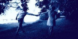 start repairing your relationship