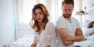 Why You Don't Want To Have Sex With Husband