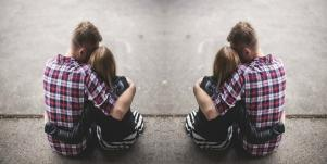 expectations disappointment in relationships