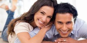 having an affair marriage what does covet mean