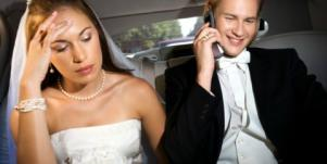 What Are The Signs That A Marriage Is Absolutely Doomed?