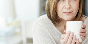 Dating Coach: I'm Middle-Aged & Single. Am I Doomed?