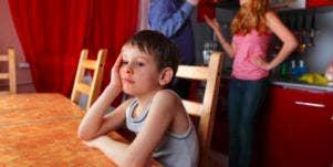 Am I Doomed To Get Divorced Like My Parents?