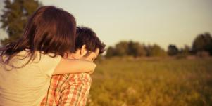 positive relationship challenges