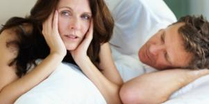 Is A Rebound Relationship The Only Way To Get Over My Ex?