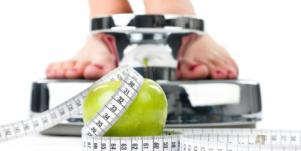 Personal Development Coach: How To Lose Weight [VIDEO]