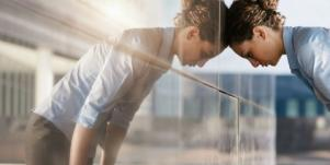 Personal Development Coach: How Do I Manage Stress? [VIDEO]
