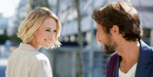 attraction strong women what women look for in a man