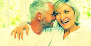 6 Tips On Having A Super Happy And Healthy Marriage