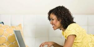 The Secret To Successful Online Dating