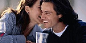 E-mail Flirtation: Are You Cheating?