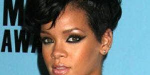 rihanna chris brown oprah domestic violence