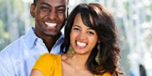 stereotypes black relationships