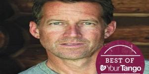 Desparate Housewive's James Denton On Lasting Love