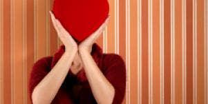 single alone valentine's day