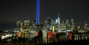 14 Moving 9/11 Quotes & Stories From People Who Remember September 11, 2001 First-Hand