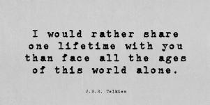 love quotes from famous authors writers
