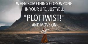 Life Lessons Inspirational Quotes