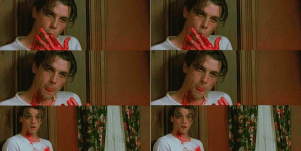 15 Love Lessons From Your Favorite Scary Movies