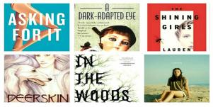 9 Books That Hold Your Attention Until The Last Second
