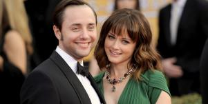 Celebrities You Didn't Know Married Each Other