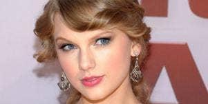 Taylor Swift IMDB