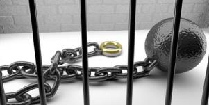 Are You Trapped In A Narcissistic Relationship?