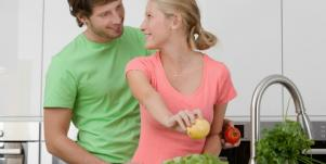 STD Facts: Holistic Approaches To Living With Herpes (HSV)