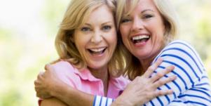 HQQT – the KEY to a Great Lesbian Relationship!