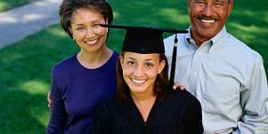 5 Ways Parents Can Develop High Self-Esteem in Children