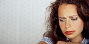 Is Anxiety Ruining Your Relationships?